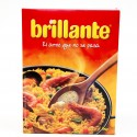 ARROZ VAPORIZADO BRILLANTE