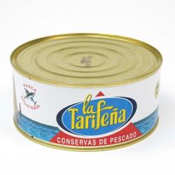 FILETES DE CABALLA DE...