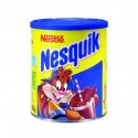 NESQUIK CACAO SOLUBLE