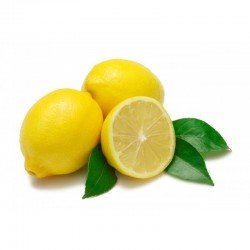 LIMON NATURAL MALLA 5KG.