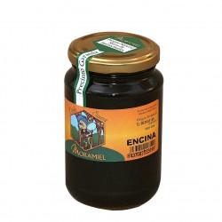 MIEL MONOFLORAL (Miel de Encina-Mielatos) 500GR